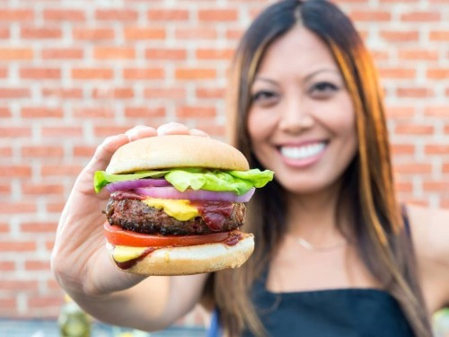 Top 6 Beyond Meat competitors made by traditional food companies