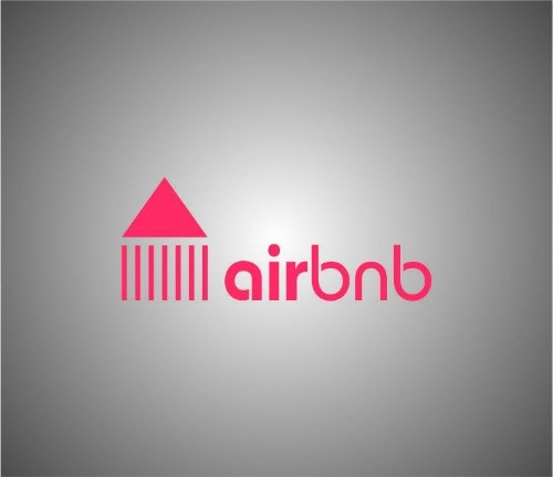 Freelancer.com Will Give $500 To The Best Airbnb Logo Design