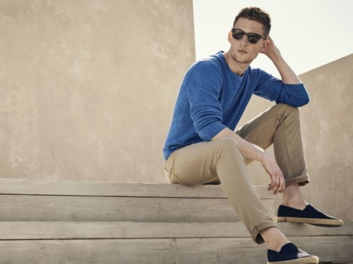 Sales and Deals of the Day: Save up to 50% on new fall styles at J.Crew