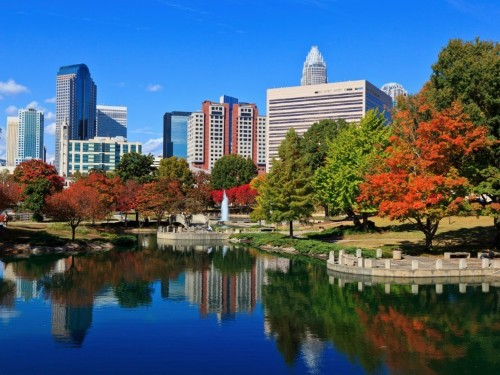 The secret is out about some of America's most affordable cities, and prices are rising