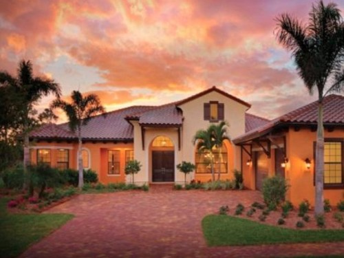 19 Stocks To Play The Housing Recovery