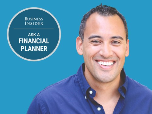 ASK A FINANCIAL PLANNER: What should I do with a $1.5 million real estate windfall?