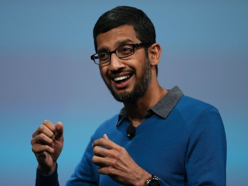 Google has caught up to Facebook in a key area