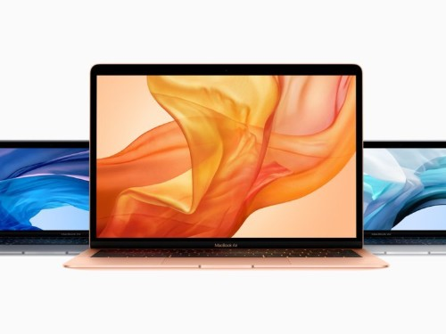 How to easily record your screen on a Mac computer