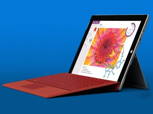Microsoft just made the iPad an even harder sell