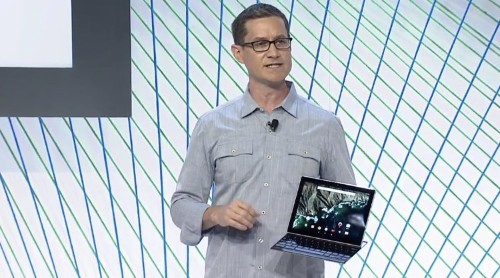 Everybody is suddenly copying Microsoft