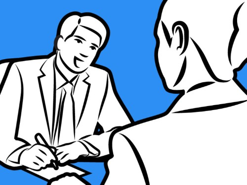 13 job-interview questions that can measure someone's emotional intelligence