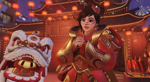 Blizzard cancels Nintendo store event amid Hong Kong controversy - Business Insider