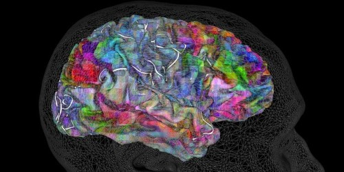 11 under-appreciated scientific concepts