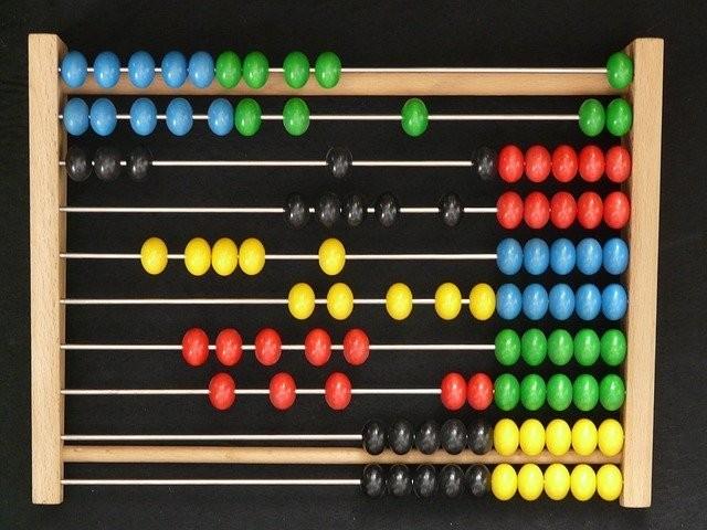 7 math tricks that'll make your life easier