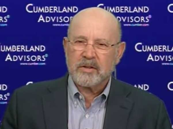 KOTOK: 'The first rate hike will not trigger a market selloff'