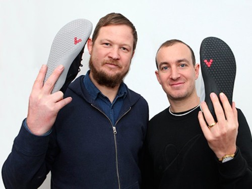 Crowdcube blocked 'hundreds' of investors from backing a shoe startup