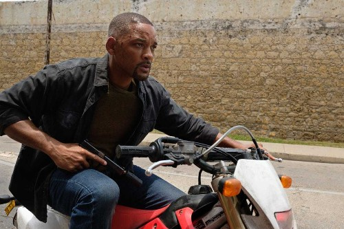 Will Smith's 5 best and worst movies of his career, ranked - Business Insider