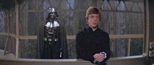 We finally know why Luke Skywalker was left out of all the 'Star Wars' marketing