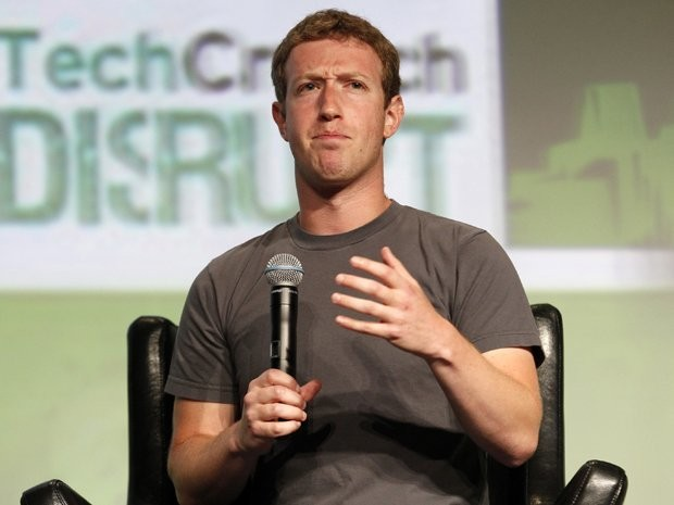Mark Zuckerberg's Big Lobbying Group Accused Of 'Effectively Bribing Politicians', And 'Misleading Supporters'