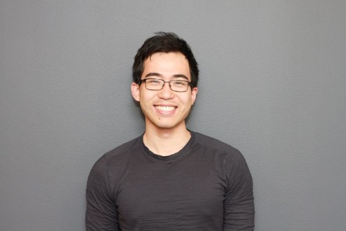 This CEO is paying 600,000 strangers to help him build human-powered AI that's 'whole orders of magnitude better than Google'