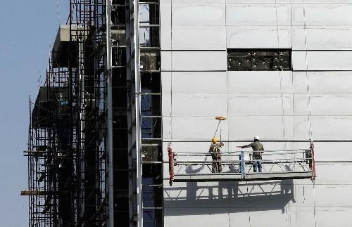 Saudi Arabia is building a $500 billion mega-city - Business Insider