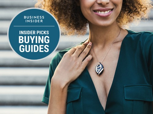 The best pieces of smart jewelry you can buy