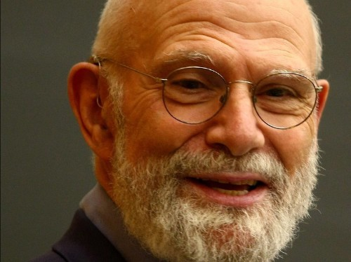 Renowned scientist Oliver Sacks has died, but his stories continue to shed light on the mysteries of the mind