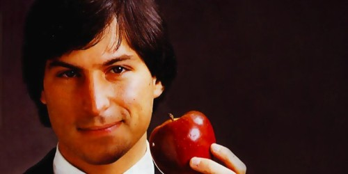 Steve Jobs' 14 Most Inspiring Quotes