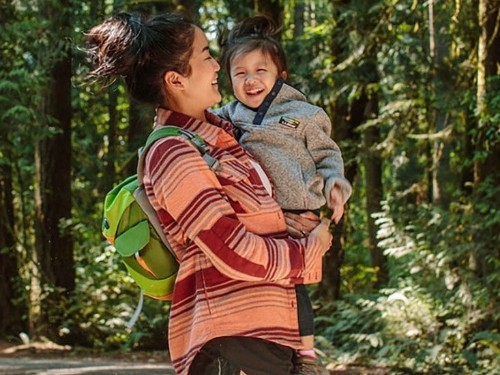 Save 25% sitewide at L.L.Bean with this hidden promo code — and more of today's best deals from around the web