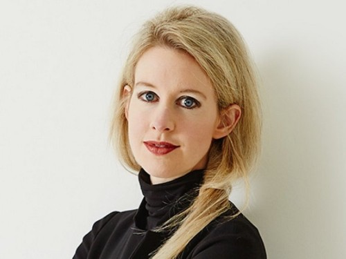 The rise and fall of Theranos, the blood-testing startup that went from a rising star in Silicon Valley to facing fraud charges