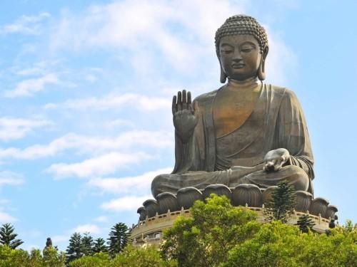 24 things you should do when visiting Hong Kong