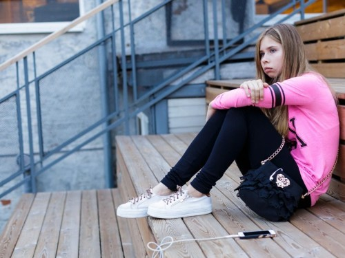 Depression among Gen Z is skyrocketing — a troubling mental-health trend that could impact the rest of their lives