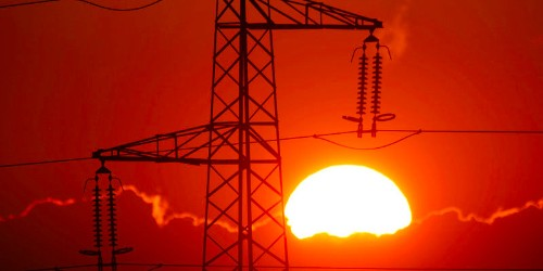 Russian hackers infiltrated US utility networks affecting hundreds - Business Insider