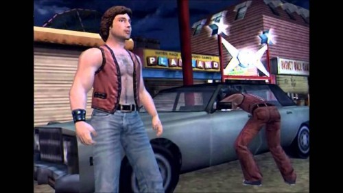 Sony is adding PlayStation 2 games to the PlayStation 4 — here are 20 great ones that need to come back