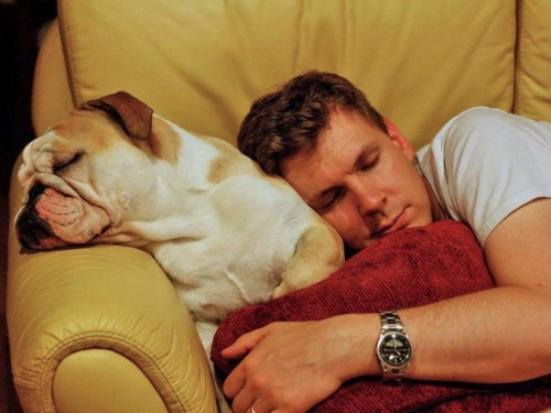 A psychologist reveals the best ways to maximize your sleep — and the No. 1 mistake everyone makes