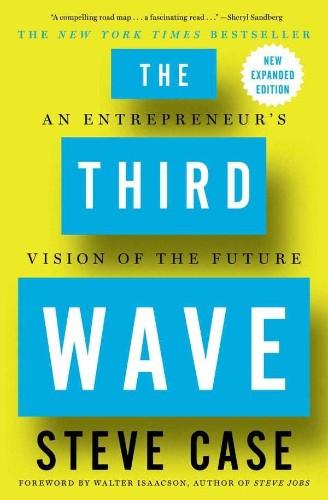 30 books every entrepreneur should read - Business Insider