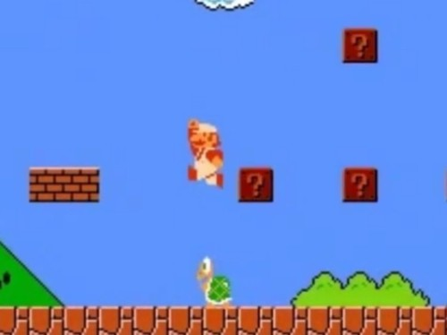 Nintendo Is Making One Huge Mistake