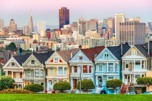 A housing-market slowdown could be bad news for renters
