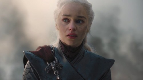 The 4 HBO shows that are better than 'Game of Thrones,' according to critics