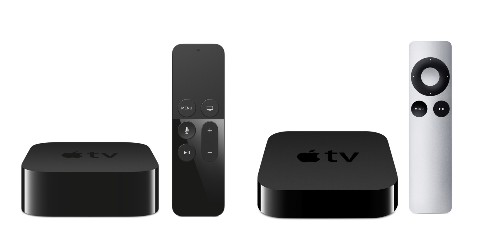 Apple TV+ will shake up the SVOD and connected-TV scenes with its less expensive, high-quality content