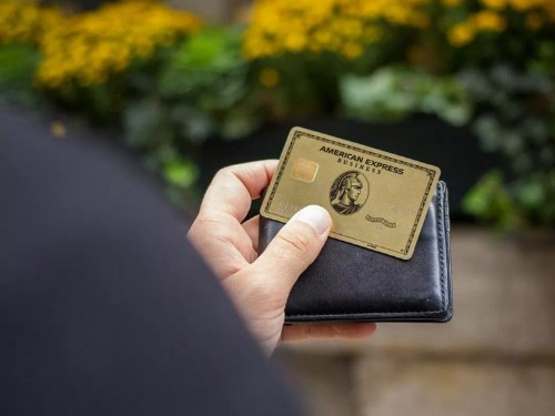 AmEx has relaunched its popular Business Gold Card with a new earning structure, but it may not be the best option for everyone