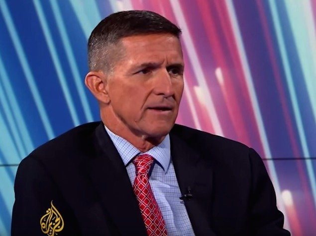 Former US military intelligence chief: We knew something like ISIS was coming — and screwed it up