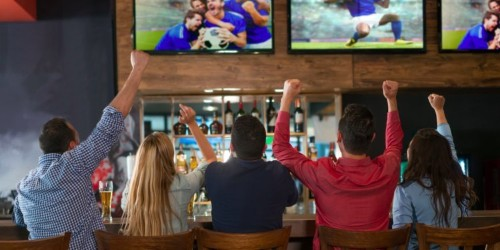 Why entertaining customers should be part of every business strategy