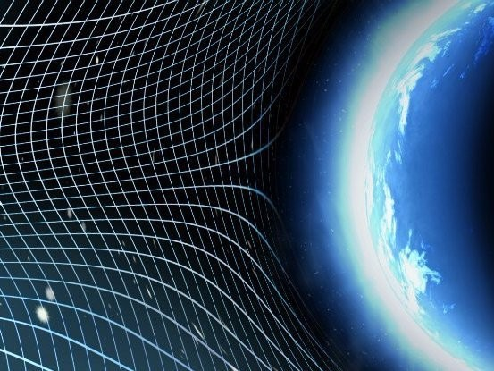 Physicists might have just detected a fifth force of nature