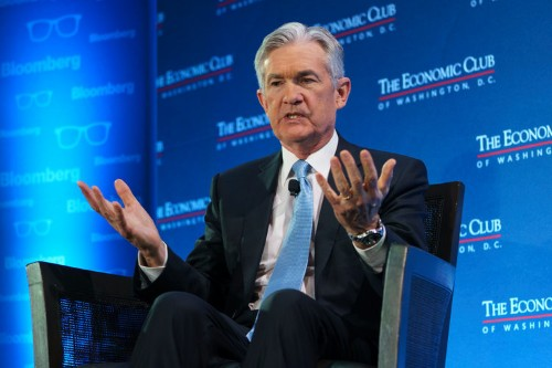 Next recession odds: CIO says an imminent economic meltdown unlikely