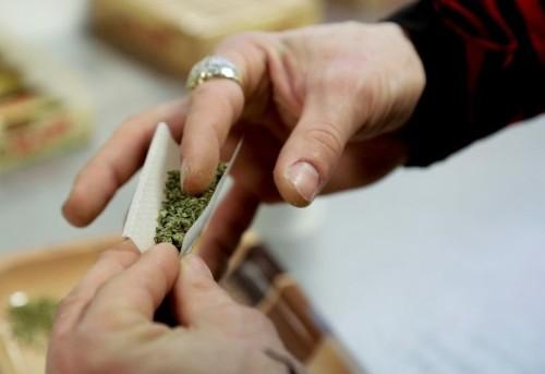 Cannabis media company HERB raises millions to expand to NYC and LA