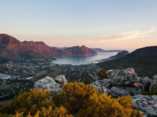 10 things to do in South Africa that are not total tourist traps