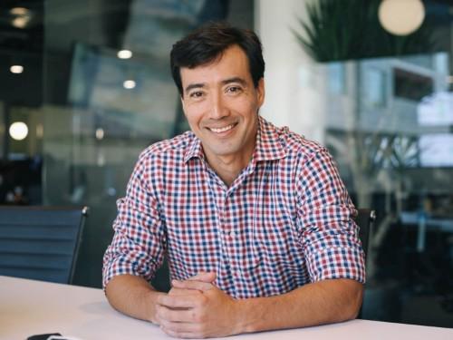 Success Insider: Carta pitch deck webinar, plus going freelance