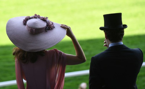 The huge gap between America's rich and superrich exposes a deep misunderstanding about inequality
