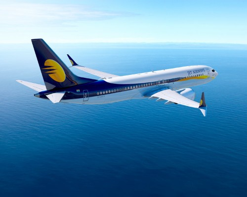 The amazing history of the Boeing 737, the best-selling airliner of all time
