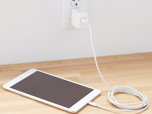 5 tech accessories that are so useful I bought them twice
