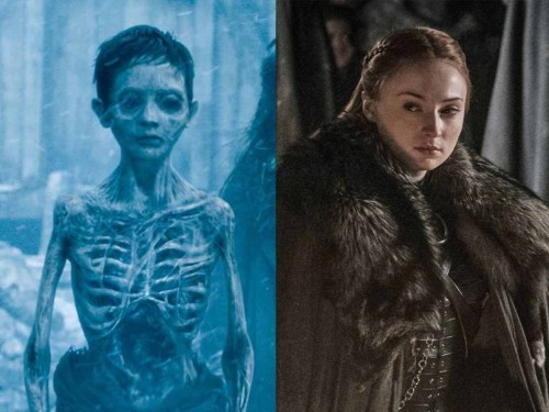 19 things fans can expect from the coming epic 'Game of Thrones' battle at Winterfell