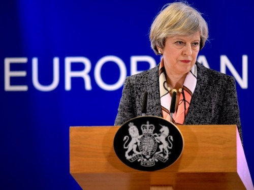 Imagine, by some miracle, that the Tories lose on June 8: Could a new government reverse Article 50 and undo Brexit?