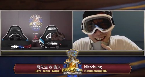 Activision Blizzard faces fan outrage, boycott over Hong Kong protests - Business Insider